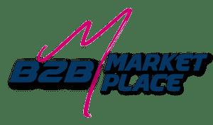b2bmarketsplace.com